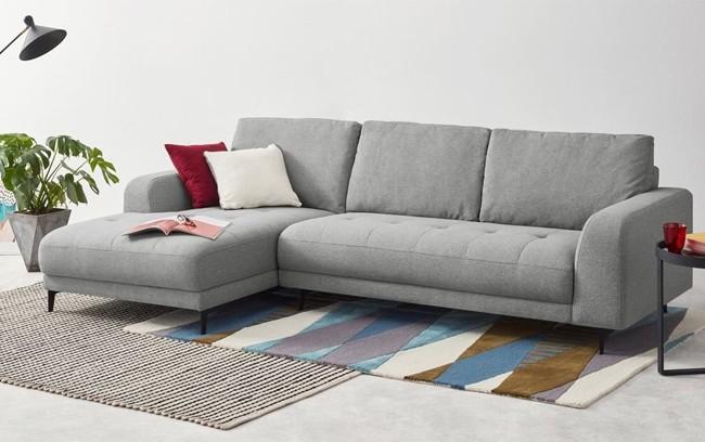 So sánh chi tiết các loại ghế sofa thịnh hành hiện nay