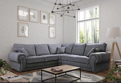 Sofa đệm vẫn chưa bao giờ là ngừng hot