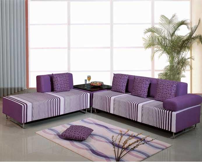 Sửa ghế sofa cũ thành mới