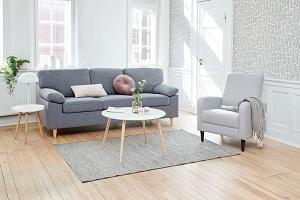 Tại sao bạn nên lựa chọn bọc ghế sofa?