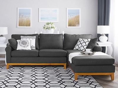 Tại sao không bọc ghế sofa để tiết kiệm chi phí