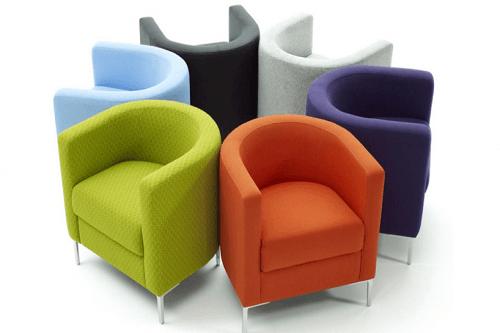 Tân trang chiếc ghế nhà bạn bằng cách này đảm bảo nhanh, hiệu quả, tiện lợi