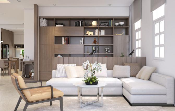 Tham khảo giá trước khi lựa chọn dịch vụ bọc lại ghế sofa