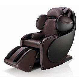 Thay da ghế massage - Dịch vụ bọc lại ghế massage tại huyện Đông Anh – Hà Nội