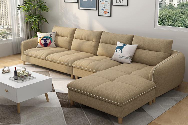 Thư giãn cùng gia đình với bộ đệm ghế gỗ chất lượng