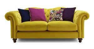 Tiêu chí đánh giá một bộ sofa gia đình hoàn hảo và tinh tế