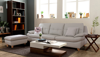 Tiêu chuẩn chọn sofa hài hòa, độc mới cho gian phòng chào 2019