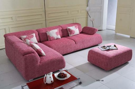 Top 4 mẫu vải bọc ghế sofa được ưa chuộng nhất hiện nay