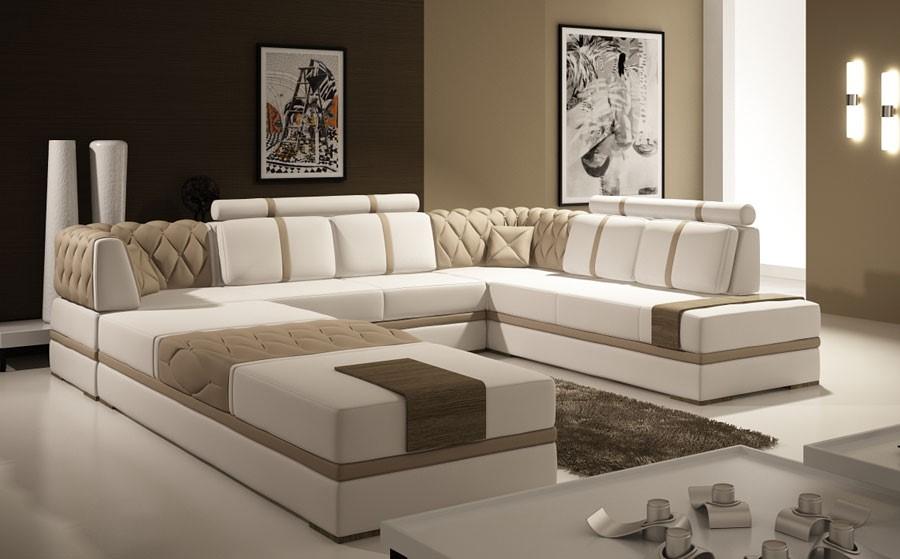 Top 5  những công ty  sản xuất & bọc ghế sofa  chuyên nghiệp tại nhà uy tín nhất Hà Nội