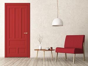 Top 6 màu sắc dành riêng cho căn phòng của phái nữ