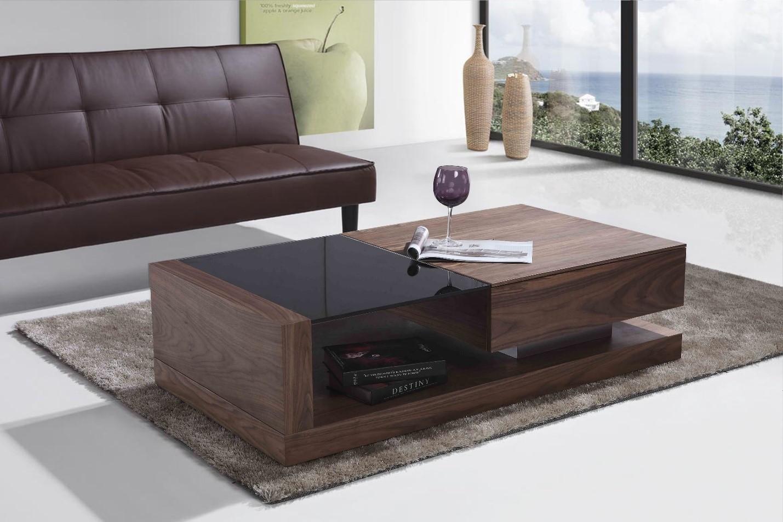 Top đệm sofa Gỗ cao cấp và được chọn lọc nhất tại sofa uy tín VNCCO