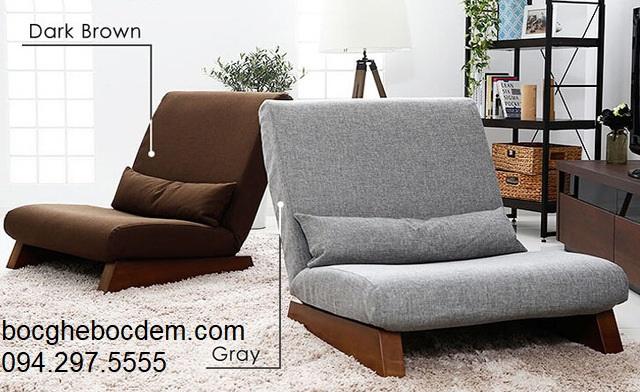 Top mẫu sofa nhỏ gọn và tiện lợi tại VNCCO