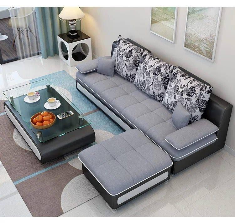 Top những mẫu ghế sofa dành cho những người mới mua nhà