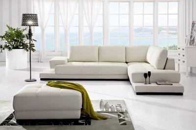 Top sofa hiện đại mọi nhà tin dùng tại Hà Nội