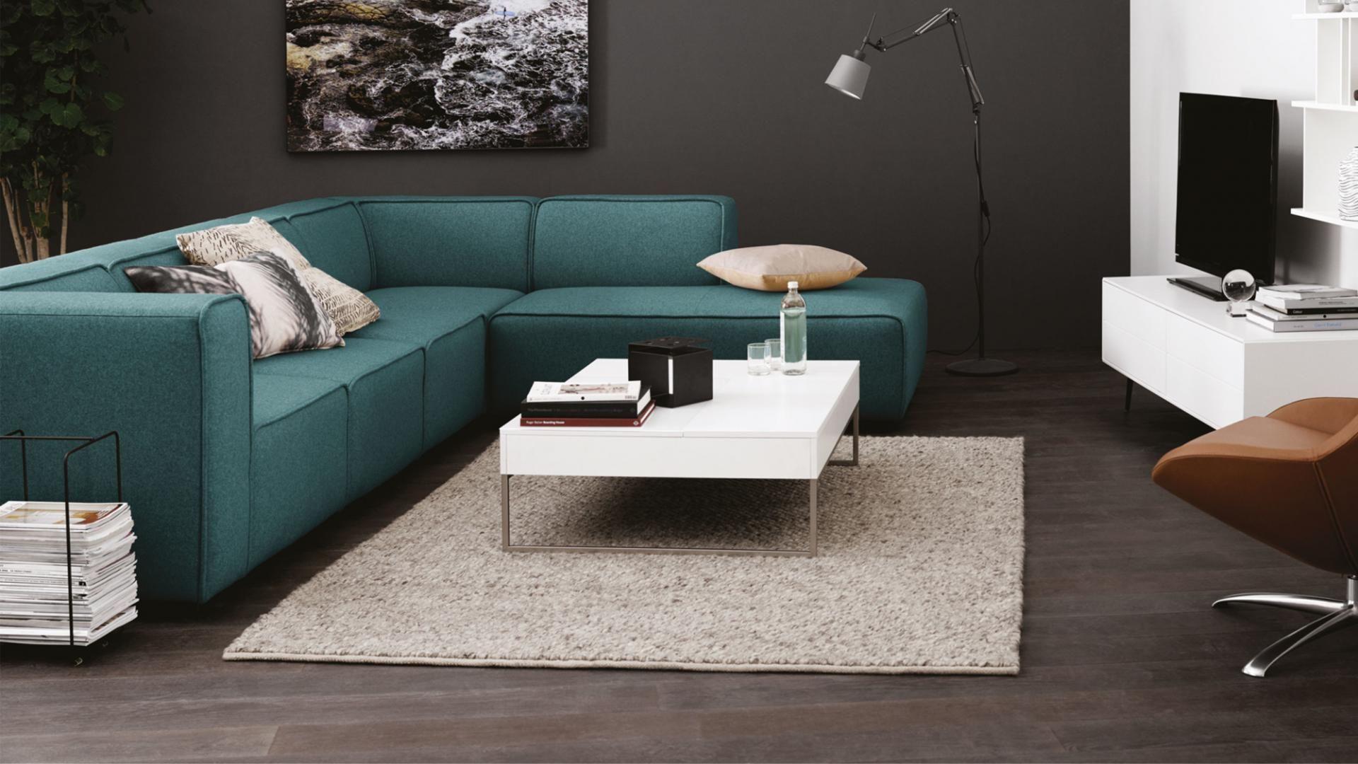 Ưu nhược điểm của bọc ghế sofa các loại