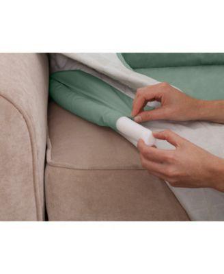 Ưu và nhược điểm của chất liệu bọc ghế sofa