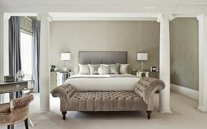 Vẫn là những mẫu sofa thời thượng với chất liệu sofa cao cấp tại VNCCO