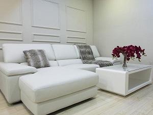 Vệ sinh và bảo quản sofa như thế nào mới đúng cách