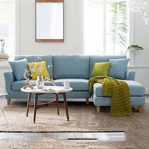 VNCCO và dòng sofa đệm gỗ đã luôn tạo nên thương hiệu từ trước đến nay