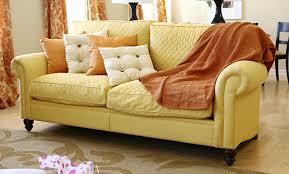 Xu hướng lựa chọn màu sắc sofa mới nhất