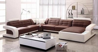 Xu hướng lựa chọn mẫu sofa mới nhất, khởi đầu cho năm 2019 rộn ràng