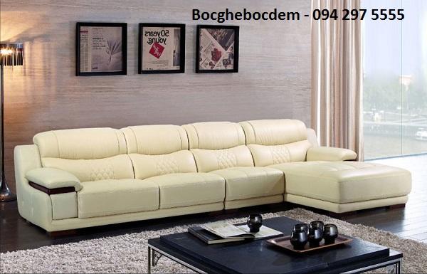 Xưởng uy tín cung cấp các dịch vụ về ghế sofa chuyên nghiệp