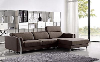 Ý tưởng độc đáo cho chiếc ghế sofa khi kết hợp với những loại vải hot nhất tại VNCCO