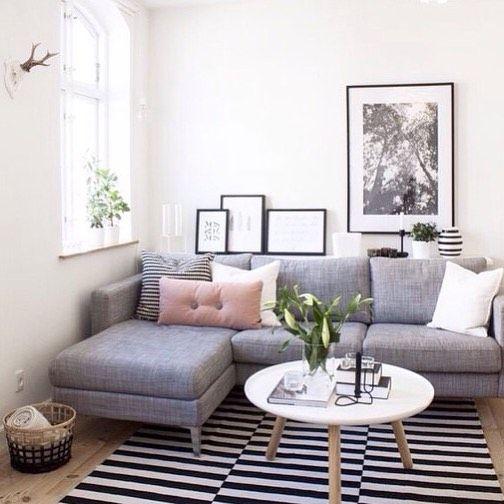 Ý tưởng phối màu cho bọc ghế sofa dành cho bạn